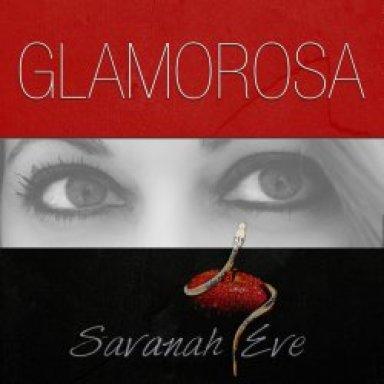 GLAMOROSA (version acoustique)