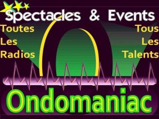Ondomaniac Production