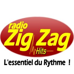 @radiozigzag