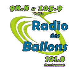 @radio-des-ballons