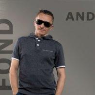 Andy Fond