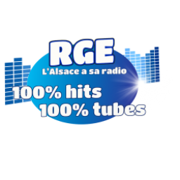 @chansonsradio