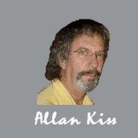 Allan_Kiss