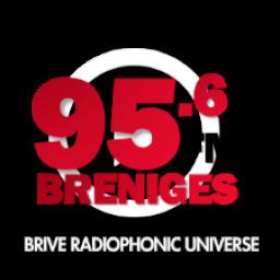 @breniges-fm