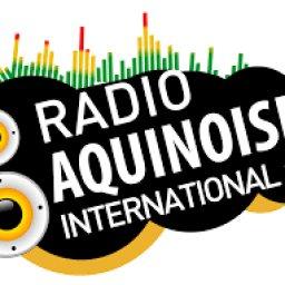 @radio-aquinoise