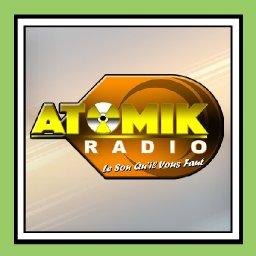@atomik-radio