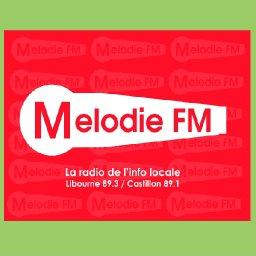 @melodie-fm