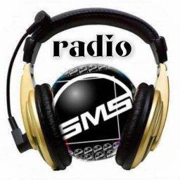 @radio-sms-64