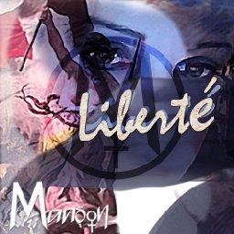 LIBERTE CHANSON A TELECHARGER ! Version Chantée