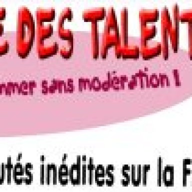 """Extraits des émissions """"LA TOURNEE DES TALENTS"""""""
