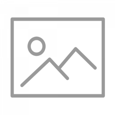 Ile Paradis