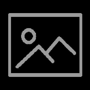 Don't go away Silence