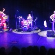 Les Poulettes en concert !