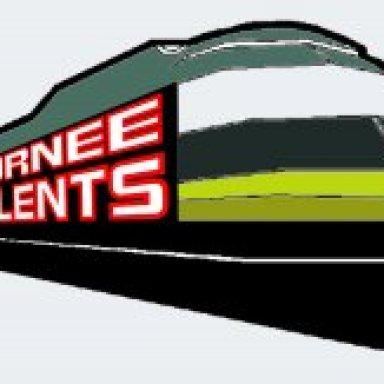LA TOURNEE DES TALENTS émission #199