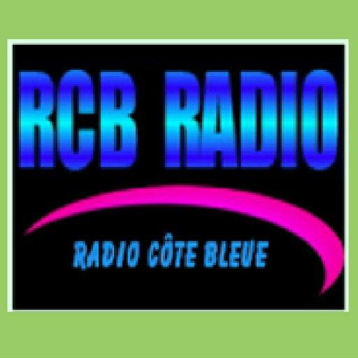 RCB RADIO