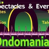 Cliquez ici pour tout savoir sur Ondomaniac la musique independante
