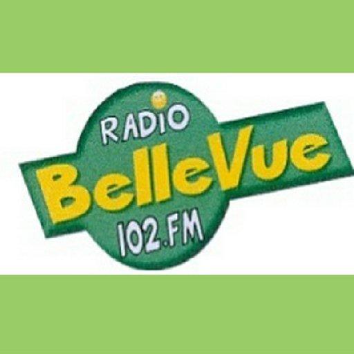 radiobellevue