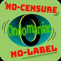 Cliquez ici pour tout savoir sur Ondomaniac Radio