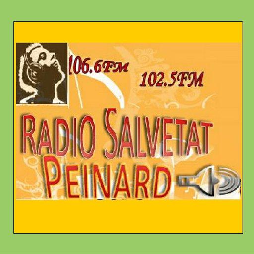 Radio Salvetat