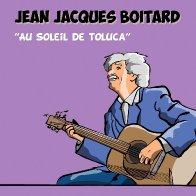 Jean-Jacques Boitard