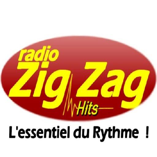 radiozigzag