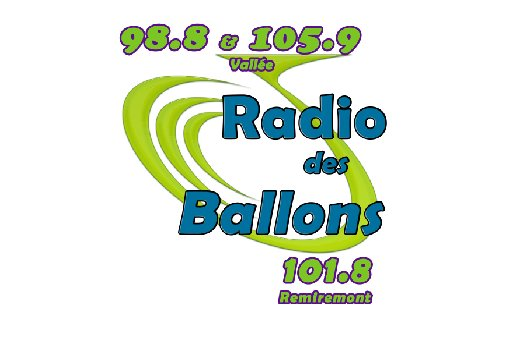 radio_des_ballons