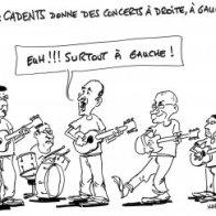 Les_desCADENts