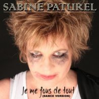 Cliquez ici pour tout savoir sur Sabine Paturel