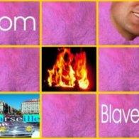 Cliquez ici pour tout savoir sur Tom Blavest