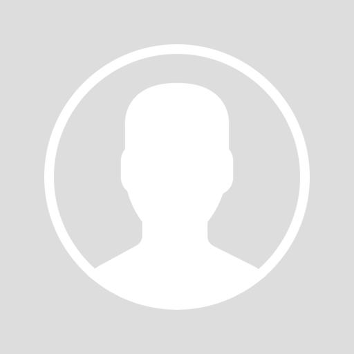 Alex Bianchi
