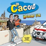 Cliquez ici pour tout savoir sur Reggae d_Oc