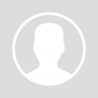 M-Lynn