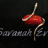 Cliquez ici pour tout savoir sur Savanah Eve