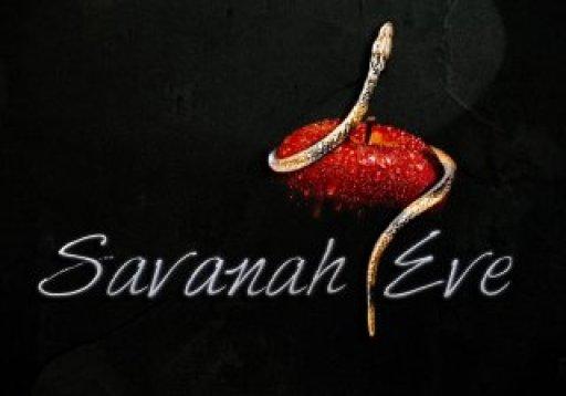 Savanah Eve