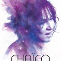 Chaico
