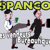 Cliquez ici pour tout savoir sur SPANCO