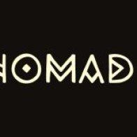 Cliquez ici pour tout savoir sur Nomade