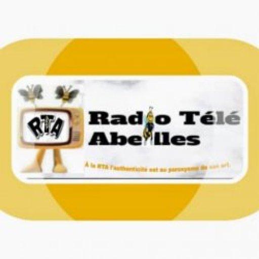 Radio tele Abeilles (RTA)