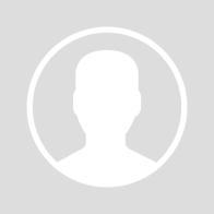 Francois Fougere