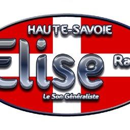 @elise-radio