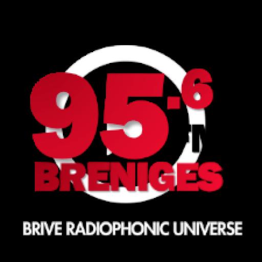 BRENIGES FM