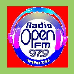 @radio-open-fm