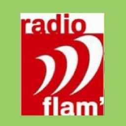 @radio-flam