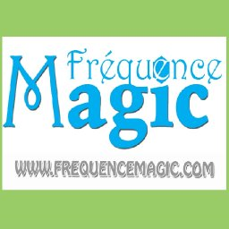 @frequence-magic
