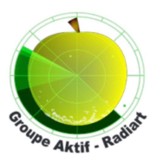 Radio AKTIF