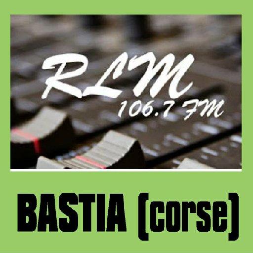 RLM Bastia