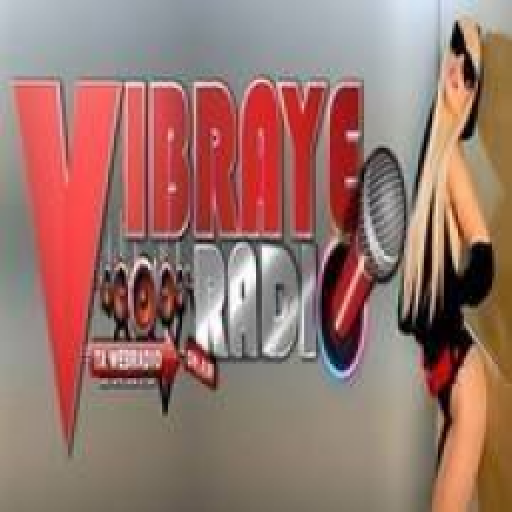 Vibraye Radio
