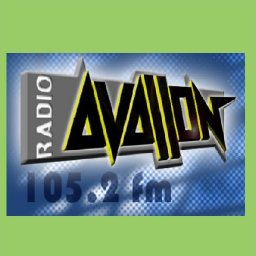 @radio-avallon