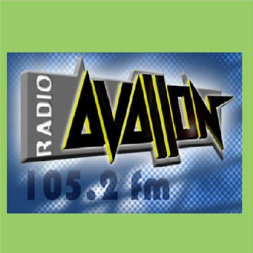 Radio AVALLON