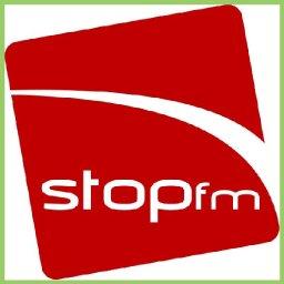 @stop-fm